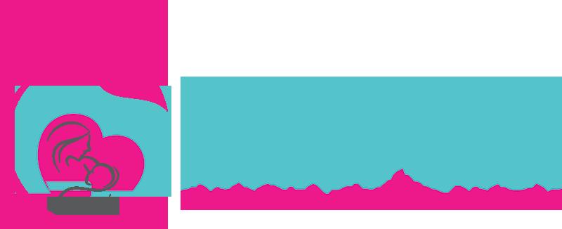 Rachel's Infant Care